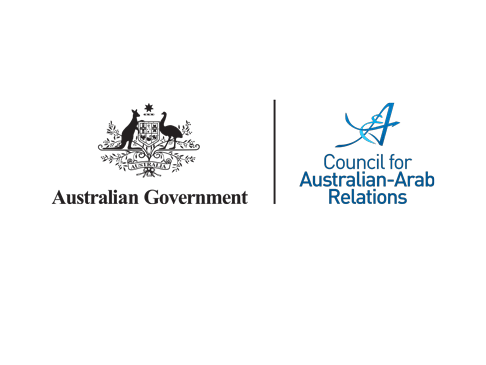 Council for Australian-Arab Relations Projects
