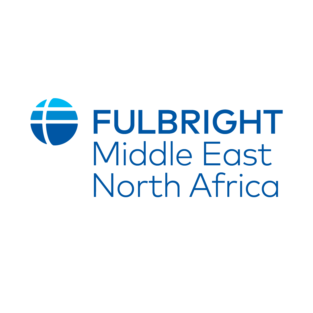 Fulbright Egyptian Student Program in the Arts