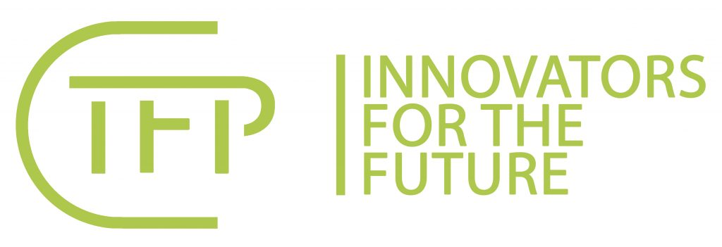 Innovators for the Future
